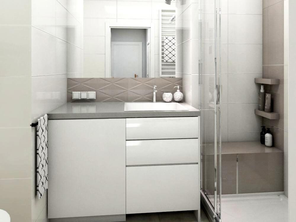 łazienka.0001