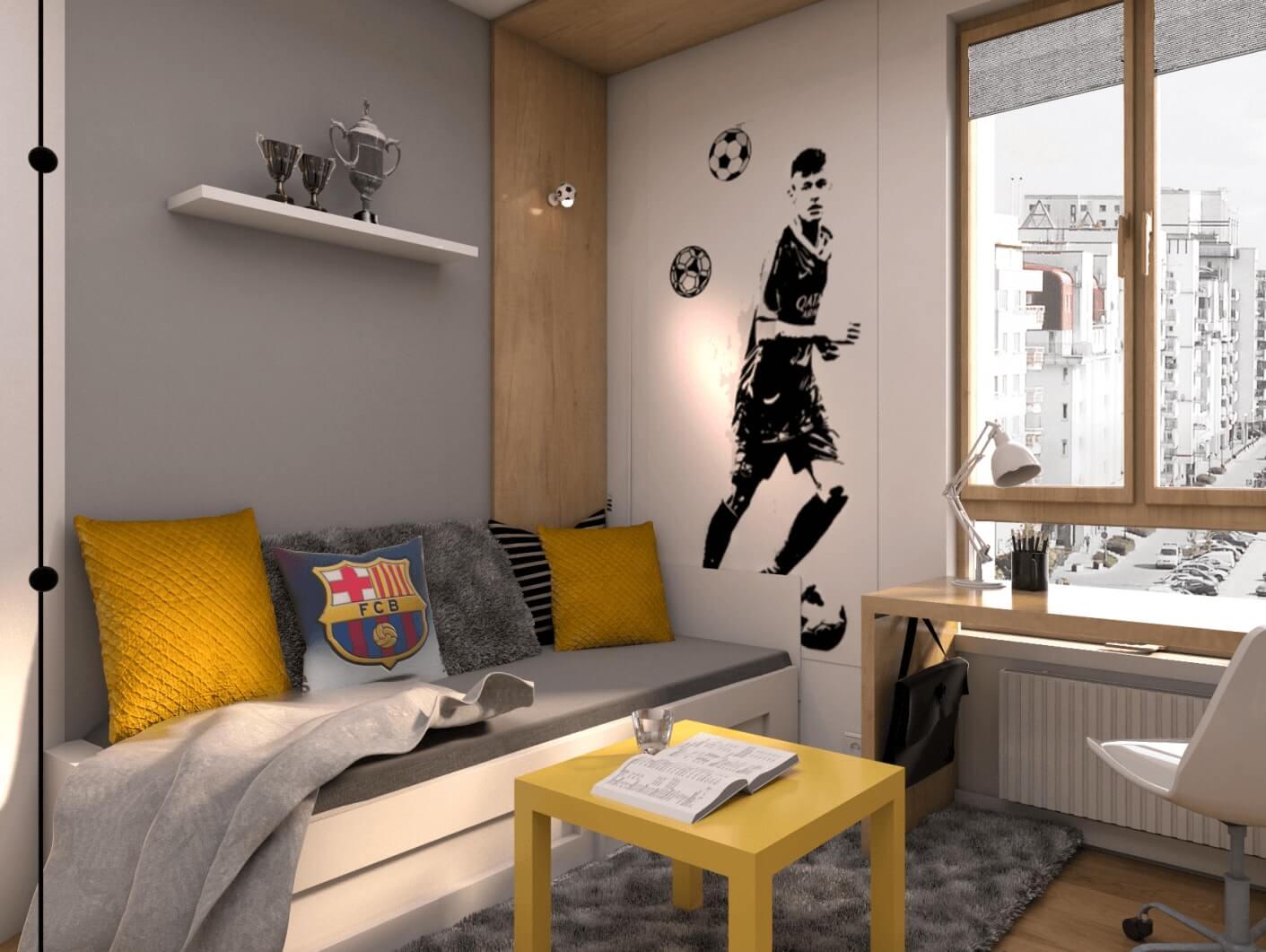 mieszkanieelk-2