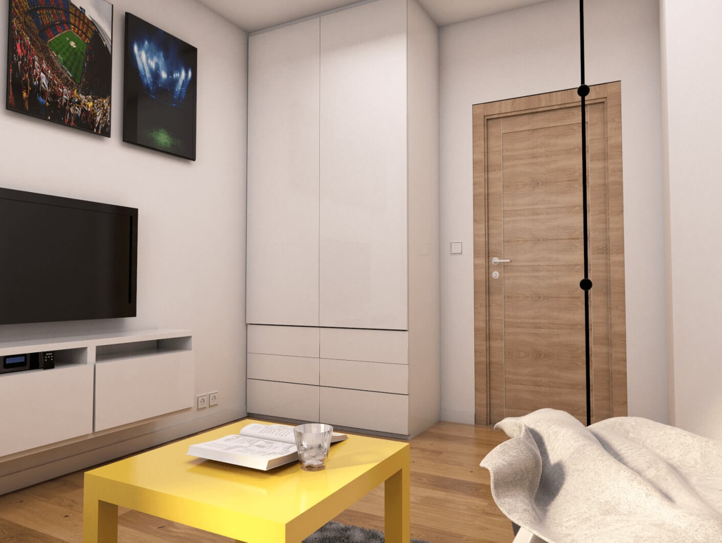 mieszkanieelk3