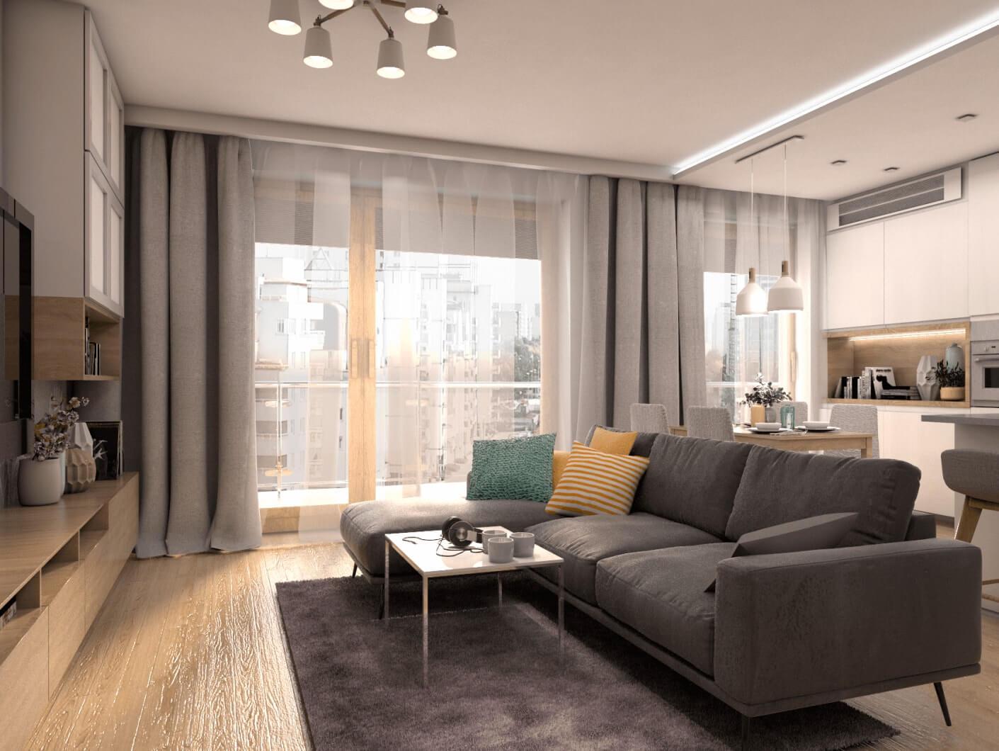 mieszkanieelk6