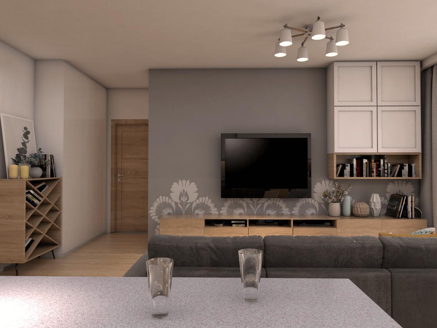 mieszkanieelk8