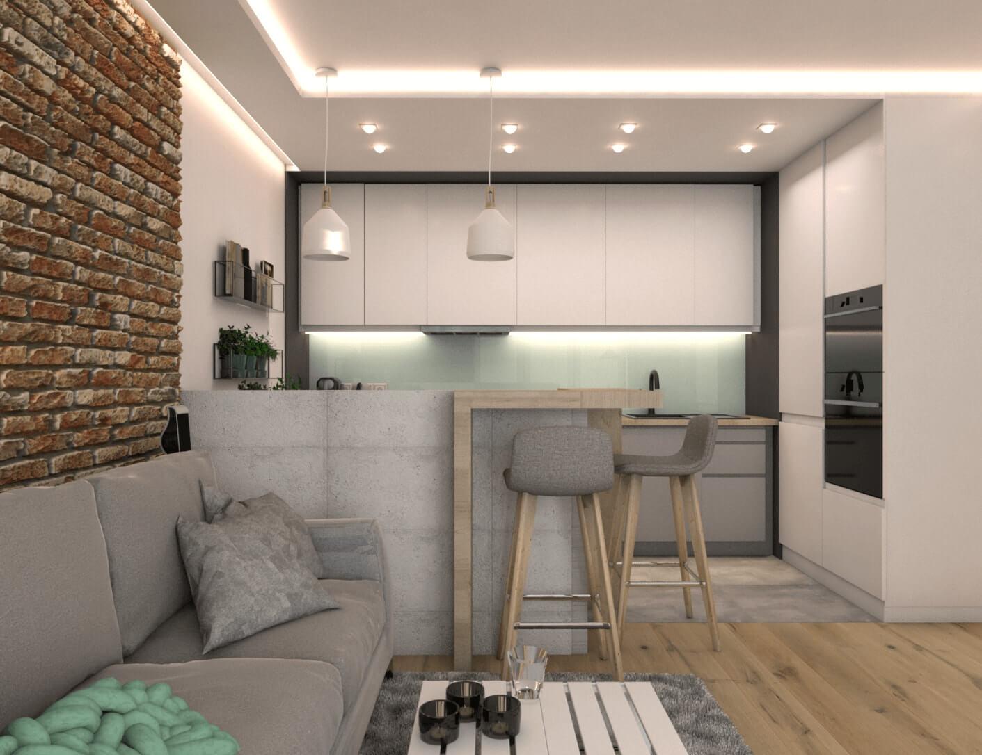 mieszkanielata60-0