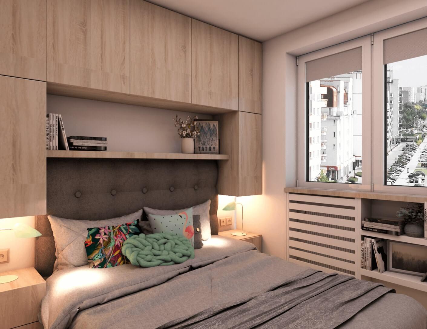 mieszkanielata60-1