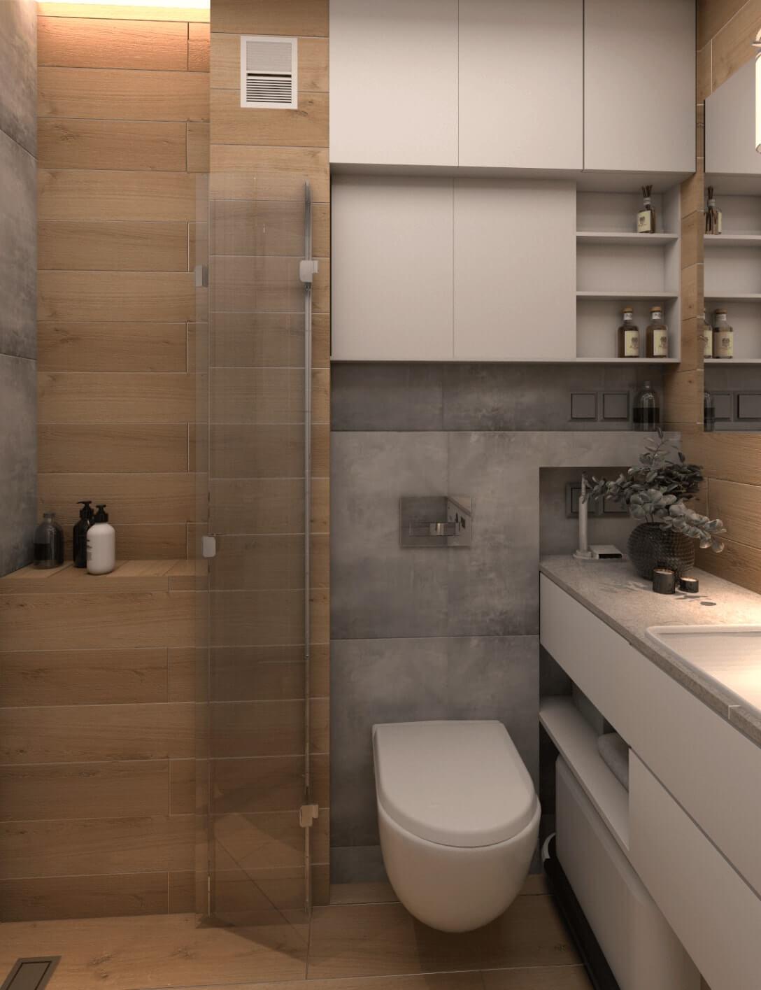 mieszkanielata60-2
