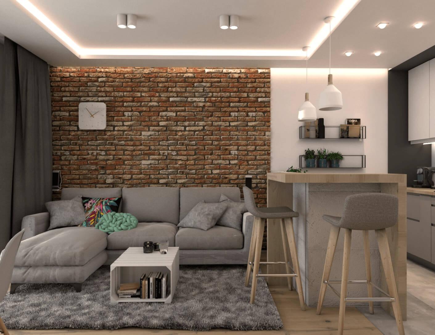 mieszkanielata60-4