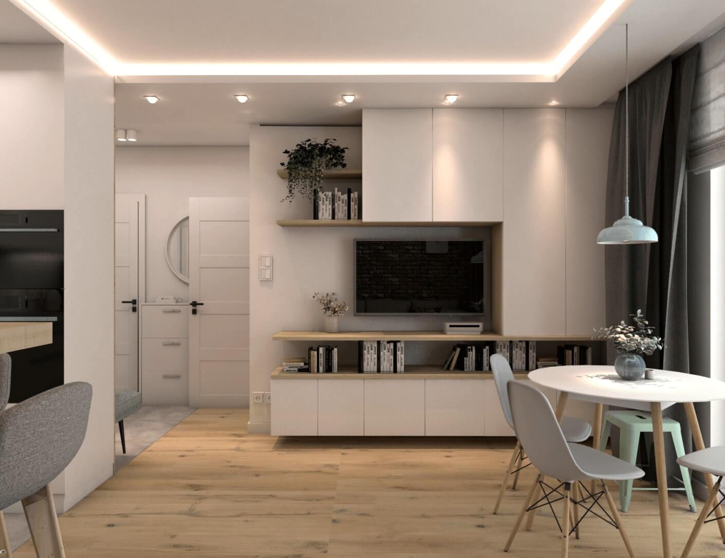 mieszkanielata60-5