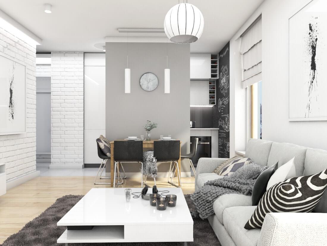 mieszkanietargowek3