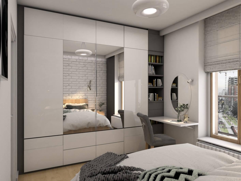 mieszkanietargowek7