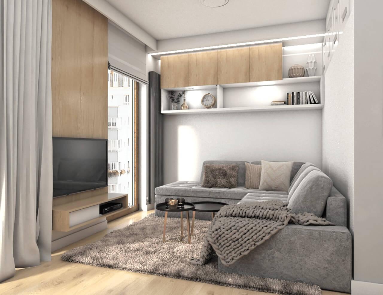 mieszkanieursynow2