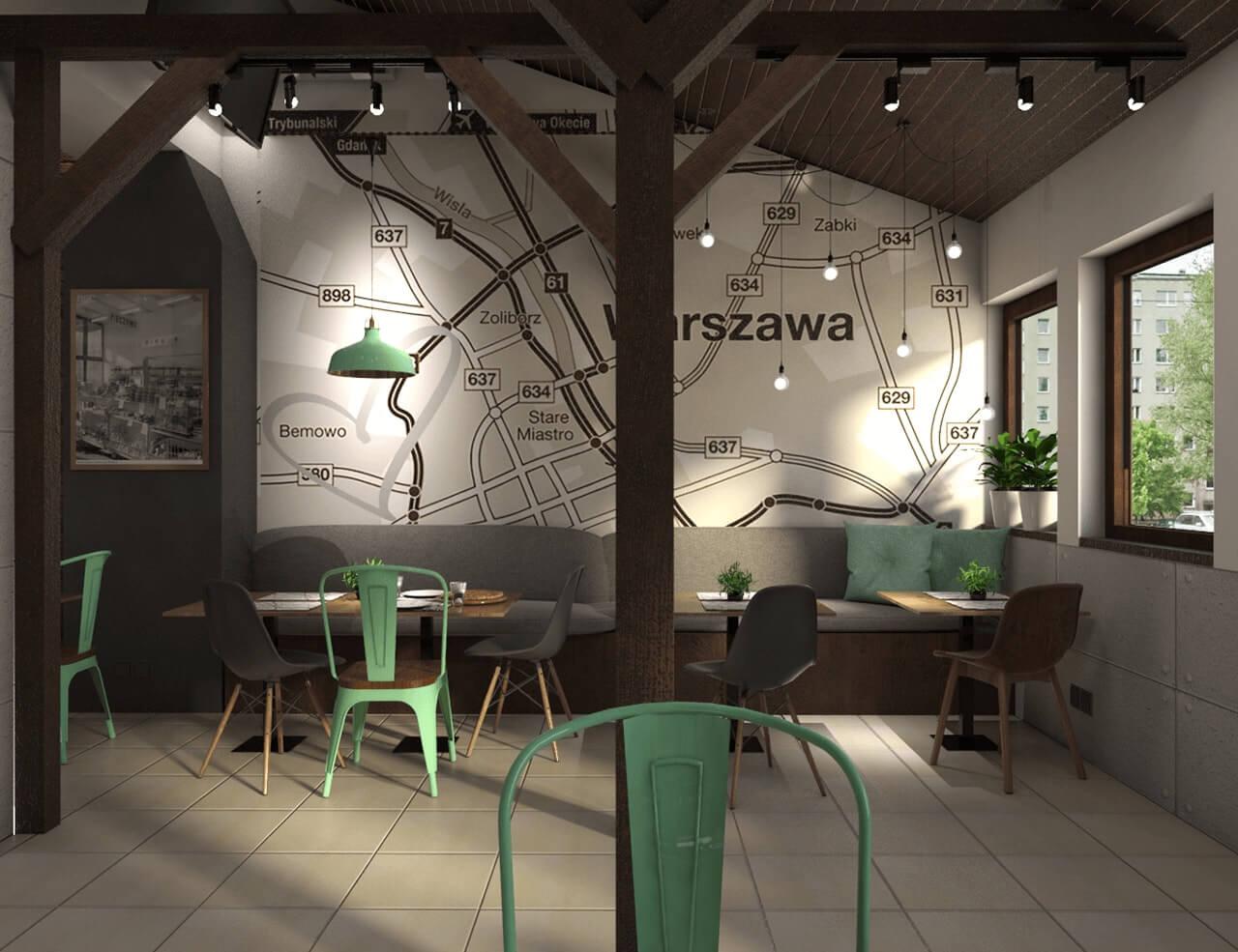 pizzeriawarszawa-4