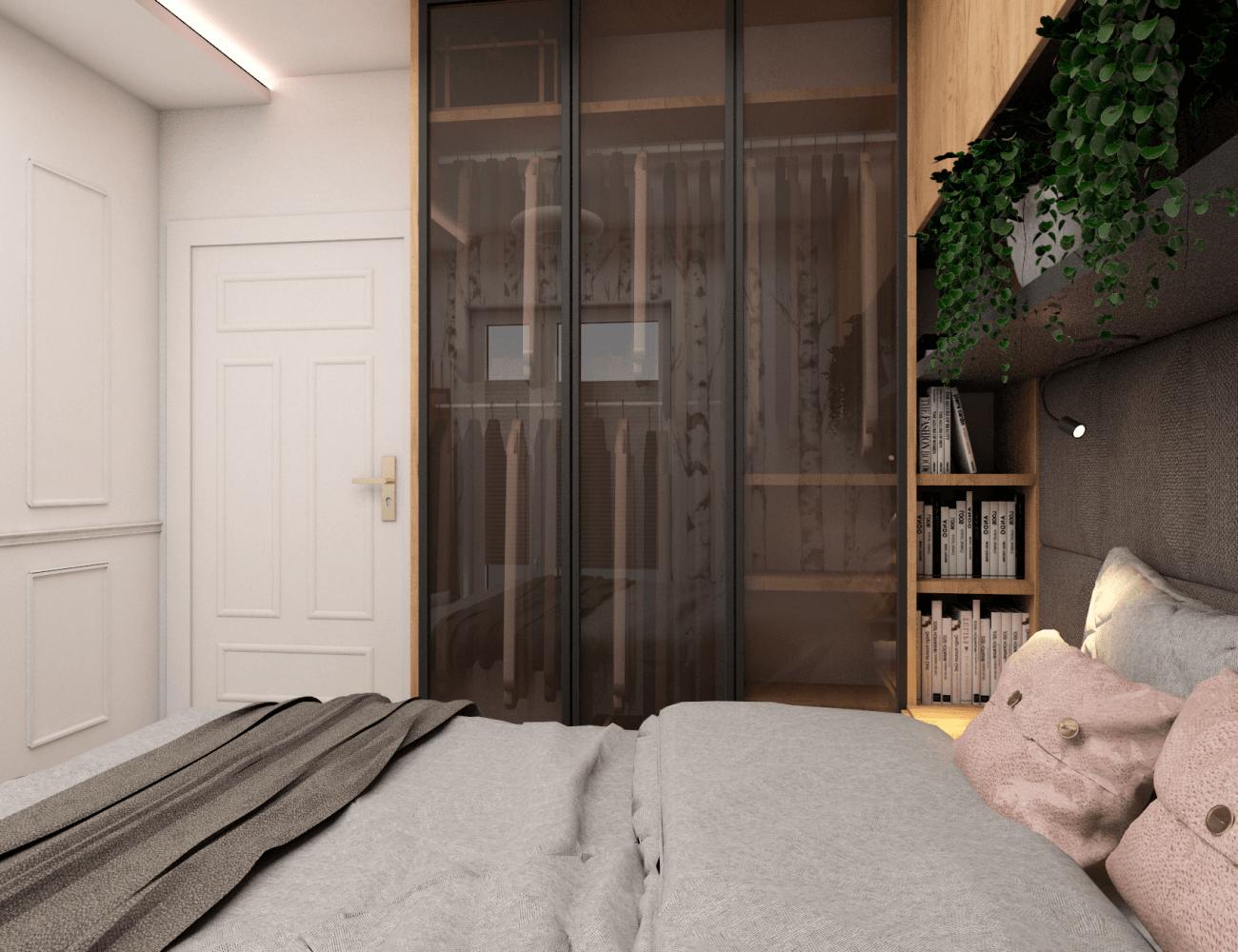 brodno-sypialnia2